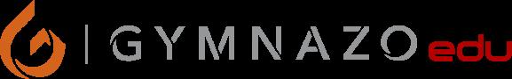 Logo Image for Gymnazoedu